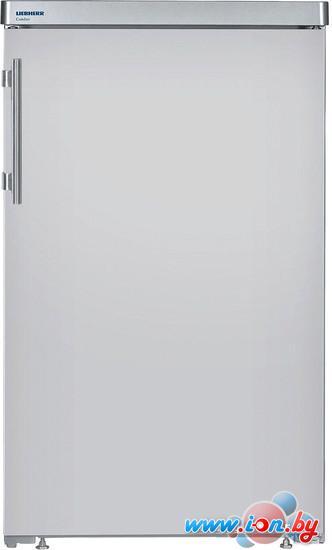 Холодильник Liebherr Tsl 1414 Comfort в Могилёве