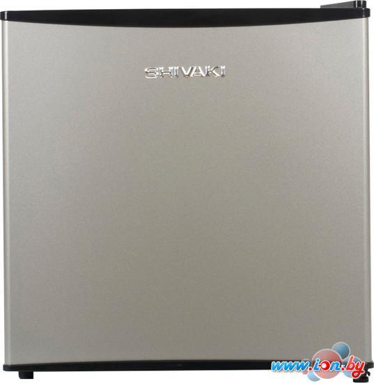 Холодильник Shivaki SHRF-54CHS в Могилёве
