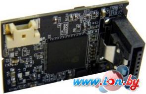 SSD Espada 16Gb [ES1LMS1603-016] в Могилёве