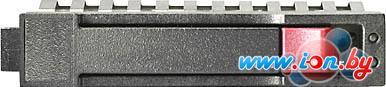 SSD HP 120GB [756630-B21] в Могилёве