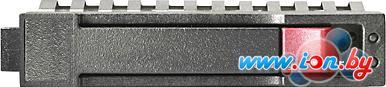SSD HP 240GB [718180-B21] в Могилёве