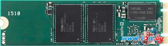 SSD Plextor M6GV 128GB [PX-128M6GV] в Могилёве