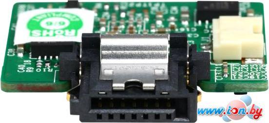 SSD Supermicro SSD-DM064-PHI в Могилёве