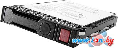 SSD HP 240GB [756639-B21] в Могилёве