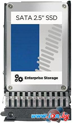 SSD Lenovo 480GB [00AJ405] в Могилёве