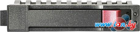 SSD HP 200GB [779162-B21] в Могилёве