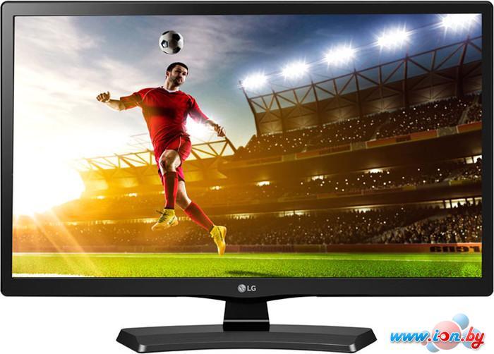 Телевизор LG 20MT48VF-PZ в Могилёве