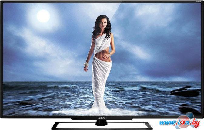 Телевизор BBK 28LEM-3081/T2C в Могилёве