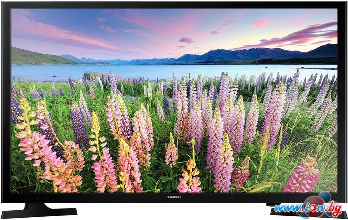 Телевизор Samsung UE40J5000AU в Могилёве