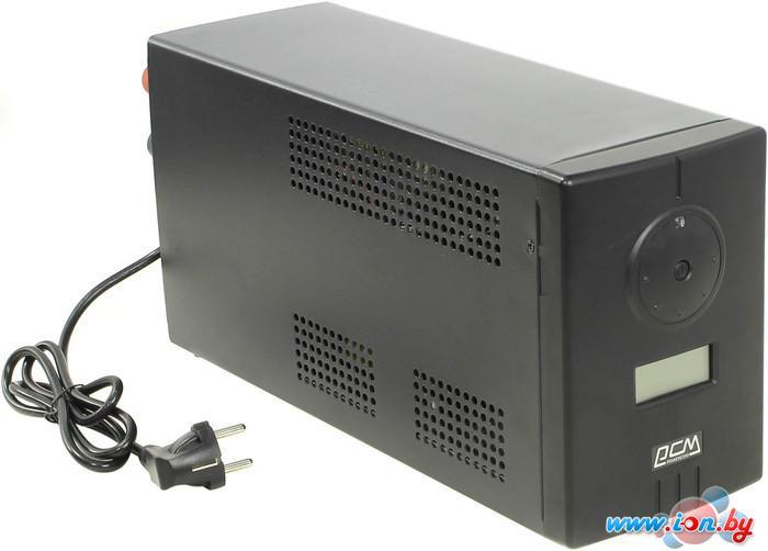 Источник бесперебойного питания Powercom Infinity INF-500 в Могилёве
