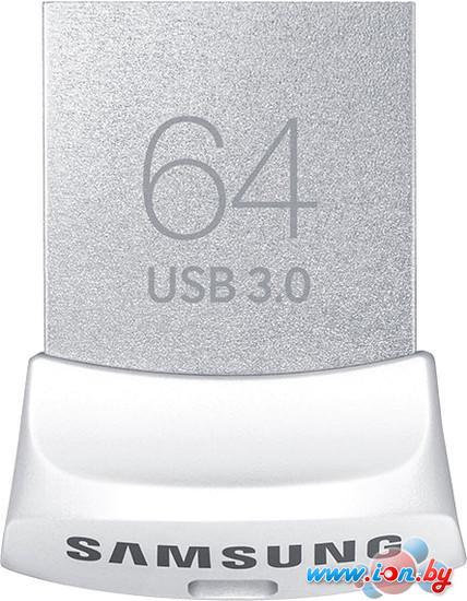 USB Flash Samsung MUF-64BB 64GB (MUF-64BB/AM) в Могилёве