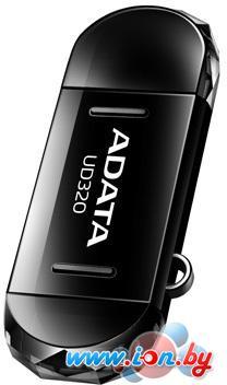 USB Flash A-Data DashDrive Durable UD320 16GB [AUD320-16G-RBK] в Могилёве