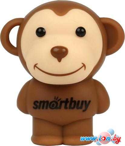 USB Flash Smart Buy Monkey 8GB (SB8GBMonkeyNY) в Могилёве