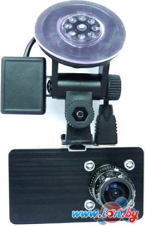 Автомобильный видеорегистратор Prestige 478 Full HD в Могилёве