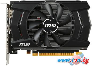 Видеокарта MSI Radeon R7 360 2GB GDDR5 [R7 360 2GD5 OCV1] в Могилёве