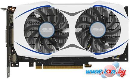Видеокарта ASUS GeForce GTX 950 2GB GDDR5 [GTX950-2G] в Могилёве