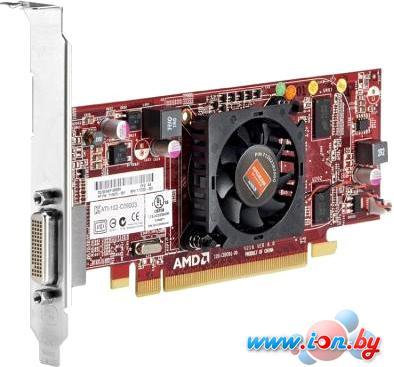 Видеокарта HP Radeon HD 8350 1GB DDR3 [E1C63AA] в Могилёве