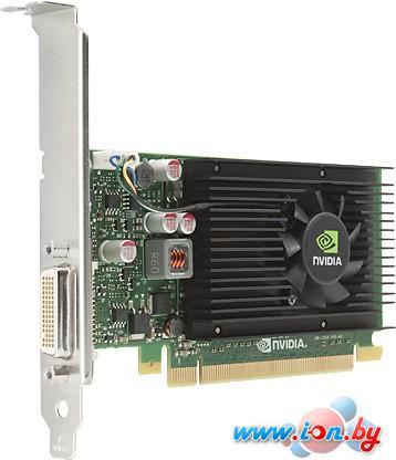 Видеокарта HP NVS 315 1GB DDR3 [E1U66AA] в Могилёве
