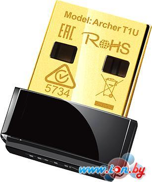 Беспроводной адаптер TP-Link Archer T1U в Могилёве