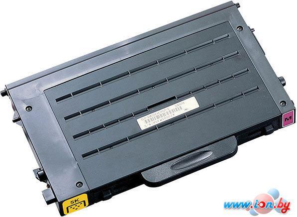 Картридж для принтера Samsung CLP-500D5M в Могилёве