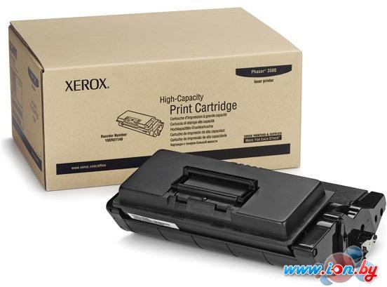 Картридж для принтера Xerox 106R01149 в Могилёве