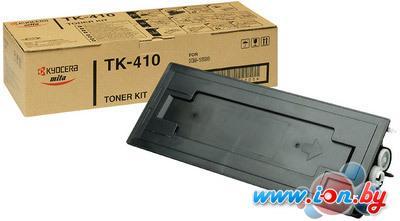 Картридж для принтера Kyocera TK-420 в Могилёве
