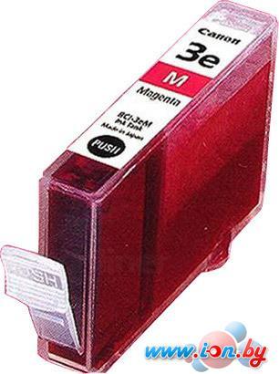 Картридж для принтера Canon BCI-3e Magenta в Могилёве