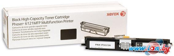 Картридж для принтера Xerox 106R01476 в Могилёве