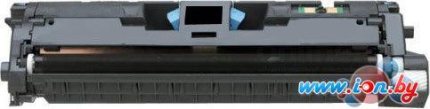 Картридж для принтера HP C9701A в Могилёве