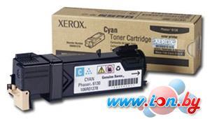 Картридж для принтера Xerox 106R01282 в Могилёве
