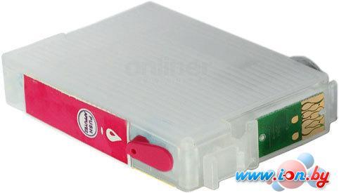 Картридж для принтера Epson EPT12834010 (C13T12834010) в Могилёве