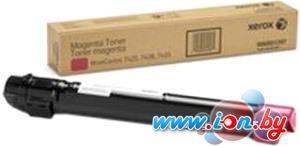 Картридж для принтера Xerox 006R01519 в Могилёве