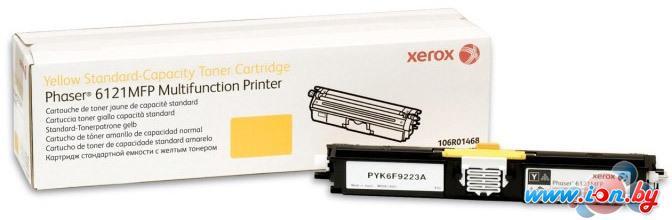 Картридж для принтера Xerox 106R01475 в Могилёве