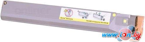 Картридж для принтера Xerox 016197900 в Могилёве
