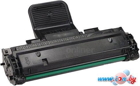 Картридж для принтера Samsung SCX-D4725A в Могилёве