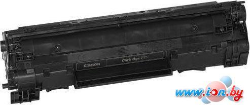 Картридж для принтера Canon 713 в Могилёве