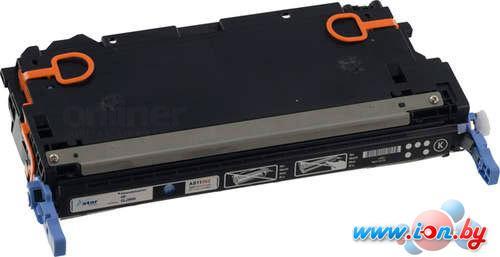 Картридж для принтера HP 314A (Q7560A) в Могилёве