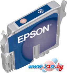 Картридж для принтера Epson EPT033640 (C13T03364010) в Могилёве