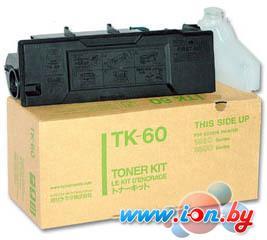 Картридж для принтера Kyocera TK-60 в Могилёве