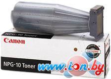 Картридж для принтера Canon NPG-10 в Могилёве