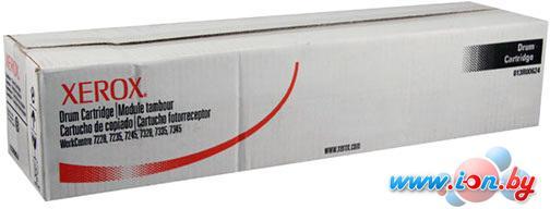 Картридж для принтера Xerox 013R00624 в Могилёве