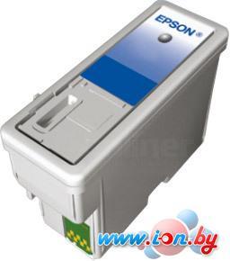 Картридж для принтера Epson EPT36140 (C13T03614010) в Могилёве
