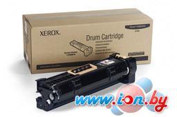 Картридж для принтера Xerox 113R00670 в Могилёве