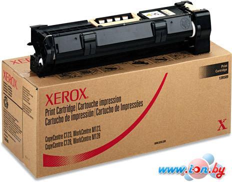 Картридж для принтера Xerox 013R00589 в Могилёве