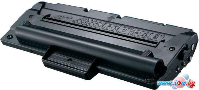 Картридж для принтера Samsung ML-1520D3 в Могилёве