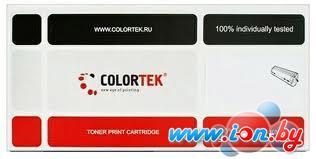 Картридж для принтера COLORTEK 51645A в Могилёве