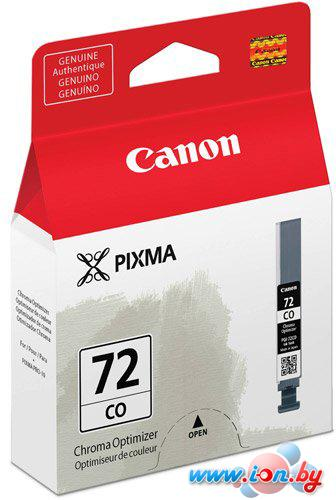 Картридж для принтера Canon PGI-72 CO в Могилёве