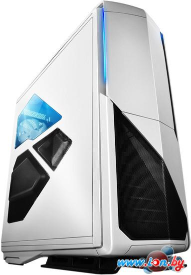 Корпус NZXT Phantom 820 Glossy White (CA-PH820-W1) в Могилёве