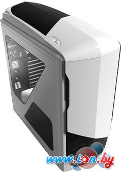 Корпус NZXT Phantom 530 White (CA-PH530-W1) в Могилёве