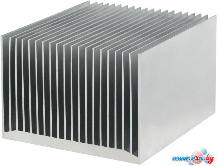 Кулер для процессора Arctic Cooling Alpine 11 - Passive в Могилёве